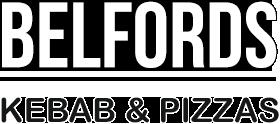 Belfords Kebab Enfield